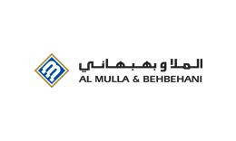 almulla-dealer-logo