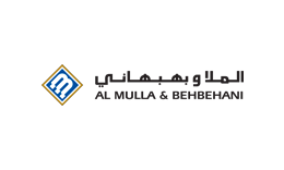 almulla-dealer-logo