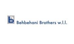 behbehani-logo